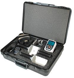 Ergonomics Testing Kit